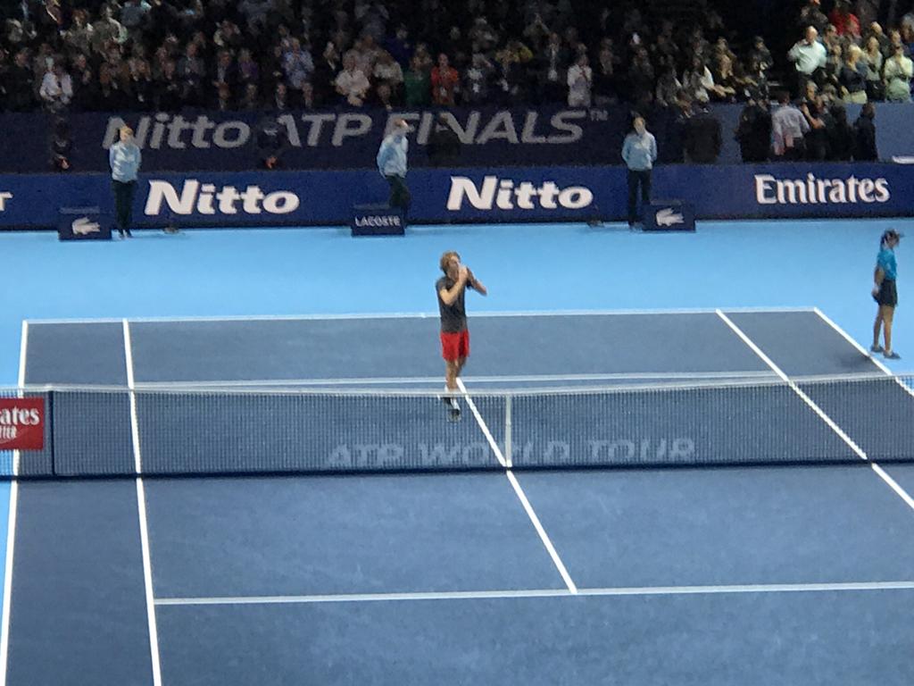 virtua tennis 3 pc gratuit sur 01net