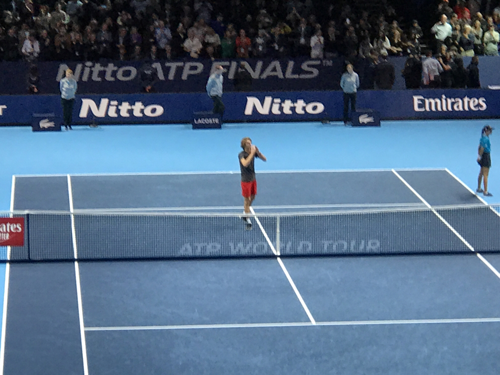 virtua tennis 3 pc sur 01net