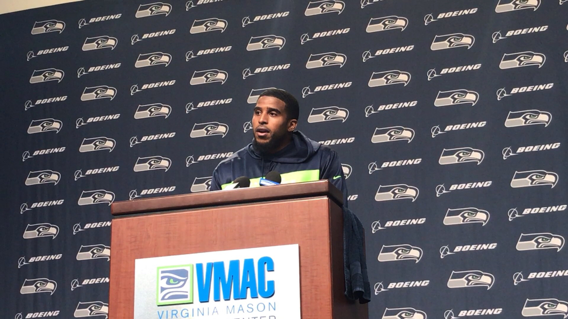 "Bobby Wagner, the Seahawks' defensive captain, said they ""have a chance to be really good"" on that side of the ball. But he recalled 2017 as a cautionary tale. The Seahawks were similarly loaded on defense after adding Sheldon Richardson but missed the playoffs with a 9-7 record. ""You've still got to do the work,"" he said. Wagner was voted captain for the fourth time. Russell Wilson is the offensive captain for the seventh straight year and cornerback Neiko Thorpe is the special teams captain, a title he shared last year with Sebastian Janikowski."